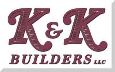 KK Builders .com
